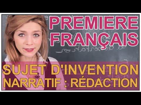 comment traiter un sujet de dissertation en français
