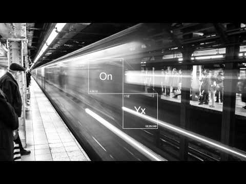 Tekst piosenki Örsten - Fleur Blanche po polsku