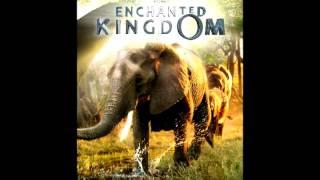 Nonton Patrick Doyle: ENCHANTED KINGDOM Film Subtitle Indonesia Streaming Movie Download