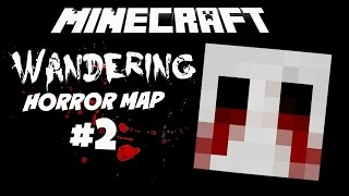 Welcome to part 2 of my Wandering playthrough, a scary minecraft horror map! So far, I can tell you that this is a very fun and scary minecraft map, even if it keep making me scream. You should definitely try this map out if you like minecraft horror maps. In this episode of Wandering, we find the fuse room, but there is a visitor waiting there for us! Eventually I wake up in my bed (after I get freaked out by another jump scare) and realize that it was all a dream (or was it?). When I open the door of my room everything has changed and we must continue to go through the horror map to figure out what's going on! Eventually, we find a scary book with some writing in it about a man and his family. I decided to keep the book for the remainder of the adventure map just in case. By the end of this episode, we are trapped in a cave with no where to go! Will I find my way out? See that in the final episode!►Subscribe to join the Obby Army! : http://www.youtube.com/c/ObdurateGaming►Previous video: https://youtu.be/KgBXrQ_SZzA►Follow Me on Twitter: https://twitter.com/obdurate_gaming►Like what I do? Consider sharing this video with your bros! Enjoy &  remember to like, share, and subscribe to support me! Any support is appreciated-- Follow Me On Social Media! --Twitter: https://twitter.com/obdurate_gamingGoogle Plus: https://plus.google.com/u/1/+ObdurateGamingInstagram: obby_gamingKik: obdurate_gaming-- Credits --All titles and images created by Obdurate GamingWhere I get my music: https://www.youtube.com/user/NoCopyrightSounds