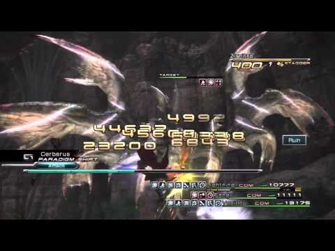preview-Let\'s-Play-Final-Fantasy-XIII-#092---Assimilate-THIS!-(HCBailly)