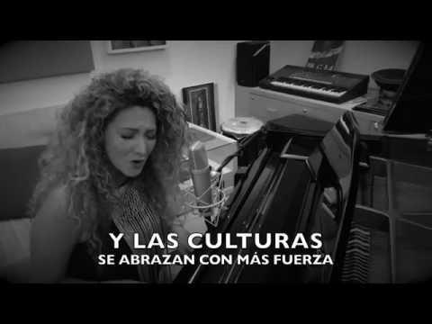Erika Ender – Mi Canal