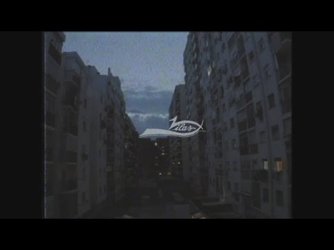 "D. VILAS – ""GROW UP"" [Videoclip]"