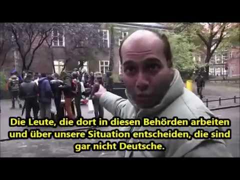 Seid stolz auf eure Ahnen! Bekennt euch zur wahren deutschen Geschichte!
