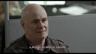 Nonton Trailer de Yo, Daniel Blake subtitulado en español (HD) Film Subtitle Indonesia Streaming Movie Download