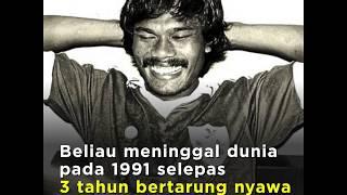Video 10 Pemain Terulung Malaysia yang pernah dilahirkan MP3, 3GP, MP4, WEBM, AVI, FLV September 2018