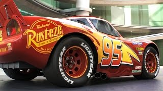 CARS 3 Trailer 1 & 2 (2017) full download video download mp3 download music download