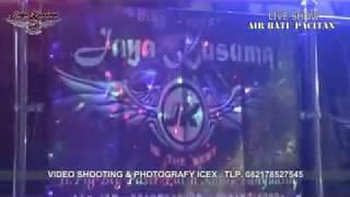 MIX OT JAYA KUSUMA live AIR BATU VOL 1