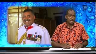 FBCTV Samarchaan Darshan  05-03-14