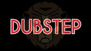 Thumbnail for Chrispy — Inspector Gadget (Dubstep Remix)