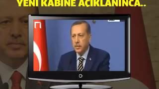 CHP Genel Başkanı Kemal Kılıçdaroğlu, CNN Türk zor anlar yaşadı. http://www.netgazete.com/video/599614.html