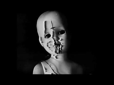 MJDorian - Black Magic (feat Starvin B & Carolyn Monroe) (видео)