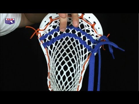 Video How To String: Shooting Strings download in MP3, 3GP, MP4, WEBM, AVI, FLV January 2017