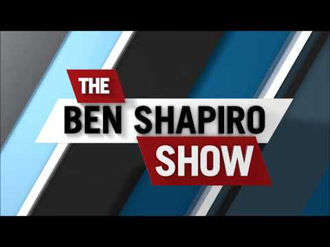 Out Of Touch Media Compares Reporters To Soldiers - Ben Shapiro