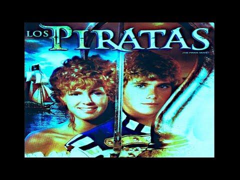 The Pirate Movie 1982 - Audio Ingles Con Subtitulos Español, Portugues, Ingles y Croata