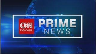 Video Live! Uji Materi Ke MK Demi JK #CNNIDPrimeNews MP3, 3GP, MP4, WEBM, AVI, FLV Juli 2018
