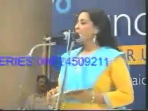 Video aik hindu larki or islam ki izzat karti download in MP3, 3GP, MP4, WEBM, AVI, FLV January 2017