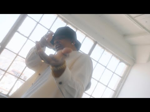 RJmrLA - Enough Rounds (Official Video) (feat. 1takejay)