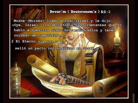 sumeria - Shalom U´Brajot..!!
