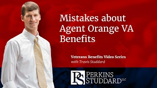 Orange (VA) United States  City pictures : Mistakes about Agent Orange VA Benefits