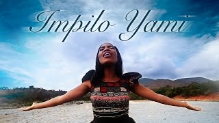Download Lagu Nothando - Impilo Yami Mp3