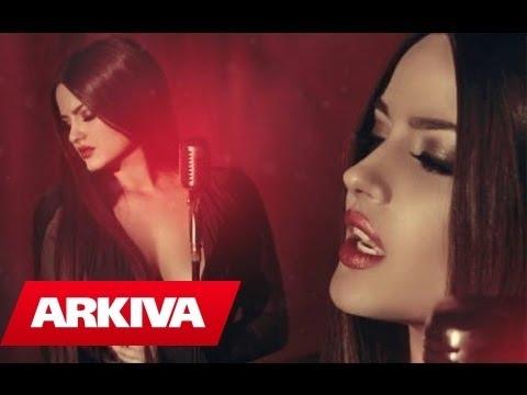ENCA - Ishim Ne (Official Video HD)