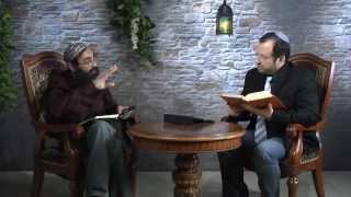 Жертвоприношение в Священных Писаниях. Урок 5