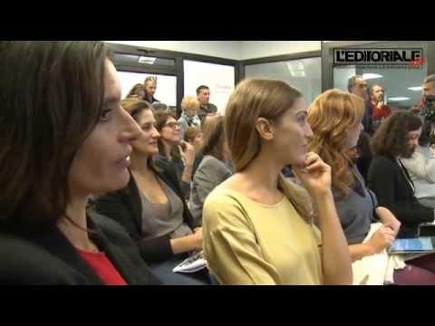 Tsa: presentazione stagione 2015/2016