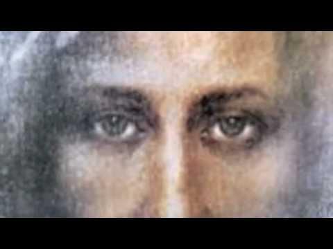 la profezia dell'ultimo papa e la fine dei tempi