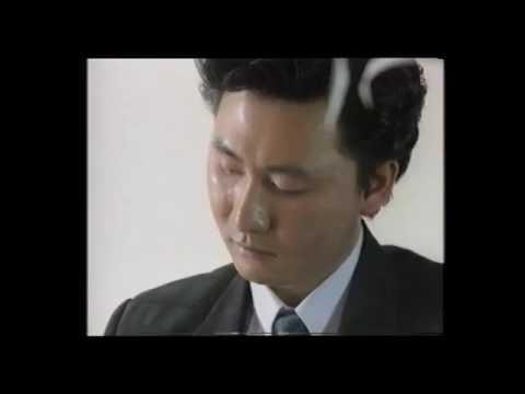 1993 Ethnic Business Awards Winner – Media Award – David Giang – Chieu Duong – The Sunrise Newspaper