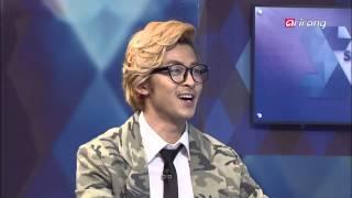 Nonton Showbiz Korea   It S The Movie Film Subtitle Indonesia Streaming Movie Download