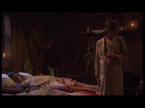 il segreto - il figlio di ines è morto