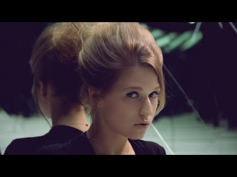Tekst piosenki Selah Sue - Alone po polsku