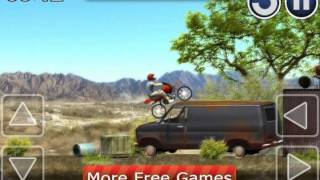 Dirt Bike Pro Free YouTube video