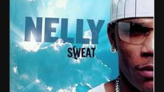 Nelly ft. Stephen Marley - River dont runn Lyrics