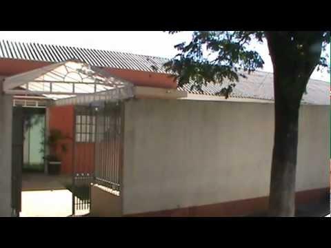 M2U00238 - COLÉGIO EST. ROSA DELÚCIA CALSAVARA - CAMBIRA - PR