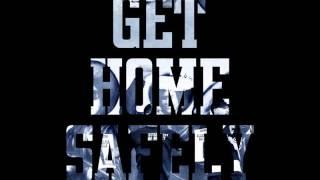 Dom Kennedy - Still Callin (feat. Teeflii) (Prod. By DrewByrd)