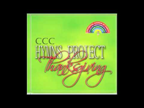 Celestial Church Of Christ Hymns Project Praise And Thanksgiving Full Album