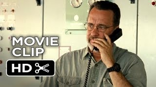 Nonton Captain Phillips Movie Clip   Not Here To Fish  2013    Tom Hanks Movie Hd Film Subtitle Indonesia Streaming Movie Download