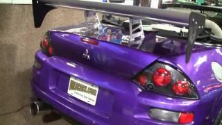 Nonton 2 Fast 2 Furious Purple Car Film Subtitle Indonesia Streaming Movie Download