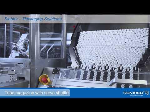 Video: Jak dostat tablety do tuby