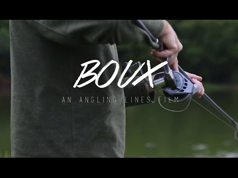 A Week at Boux, Sep 2014