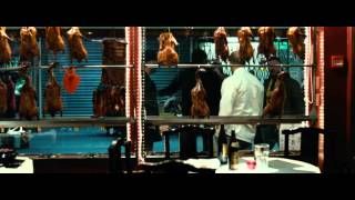 Nonton Redemption 2013 Hooligan Fail Film Subtitle Indonesia Streaming Movie Download