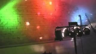 Igor Hofbauer - Koncert