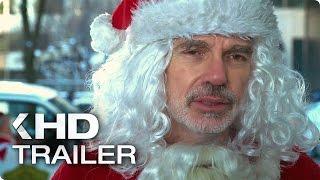Nonton Bad Santa 2 Red Band Trailer 2  2016  Film Subtitle Indonesia Streaming Movie Download