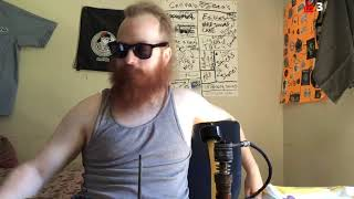 Afternoon Road to 900 Subscribers #420 18+ by Phat Robs Oils
