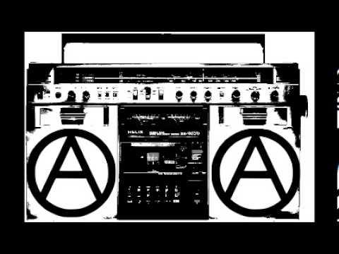 Radio Weirdo 28.08.13