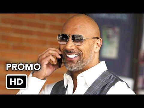 "Ballers 4x03 Promo ""This Is Not Our World"" (HD)"
