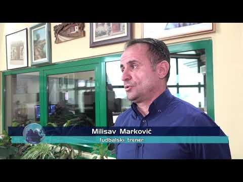 КОРОНА ВИРУС ЗА САДА НИЈЕ ПРЕТЊА У СРБИЈИ