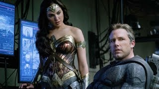 Video What Critics HATED About Justice League MP3, 3GP, MP4, WEBM, AVI, FLV Desember 2017